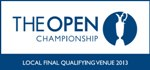 OpenChampQualifyingVenue small